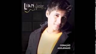 Lian Junior - Luz
