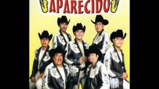 Grupo Aparecido   El Rincon Del Viejo