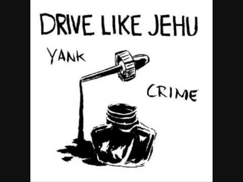 drive-like-jehu-here-come-the-rome-plows-dabears11694