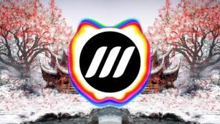 Disfigure - Blank VIP (SUIRemix) [NCS Release]
