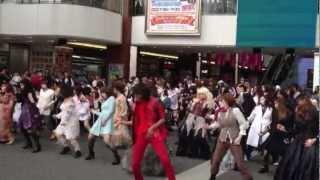 Thriller / Michael Jacson