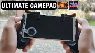 Low price Gamepad for mobile