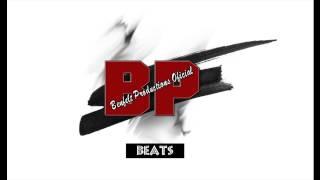 Para ti - Instrumental De Rap Romantico 2013