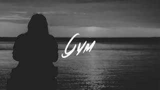Mike Stud - Gym