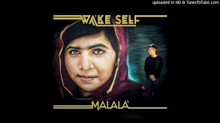 Wake Self - No Pricetags (feat. Alia Lucero)