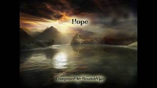 Emotional Music - Hope