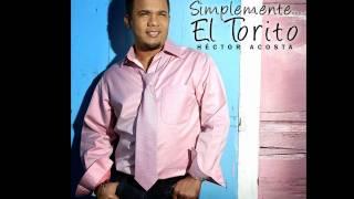 Hector Acosta - Me Duele La Cabeza (New 2010)