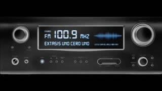 2 Unlimited - No Limit (Remix)(1992) // EXTASIS 1-01 Radio Show