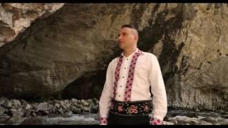 Giovanni Priescu-Inima nu ma-ntelege