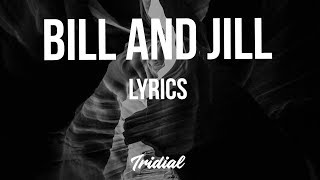 Kodak Black - Bill and Jill (Lyrics)
