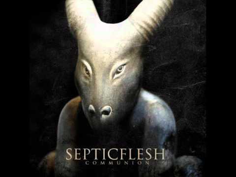 septic-flesh-sangreal-powernick4ever