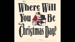Lord Executor : Christmas Is A Joyful Day