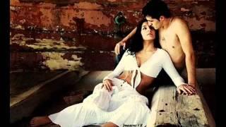 musica romantica internacional(tema do miguel e luciana)