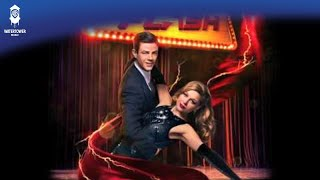 OFFICIAL: The Flash Musical: Duet - Runnin' Home to You