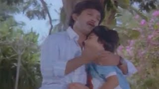 Poo Pootha Chedi   Prabhu, Amala, Sarita   Poo Poova Puthirukku   Tamil Classic Song