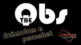 The Qbs - Számolom a perceket