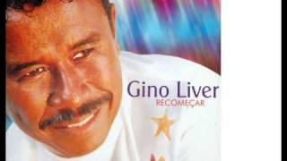 gino liver