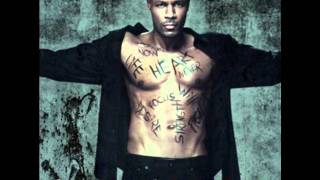 Tank - I Be On One Feat. Luke James - Diary of a Mad Man