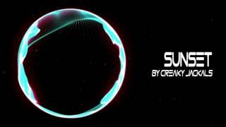 【Future Bass】Creaky Jackals - Sunset