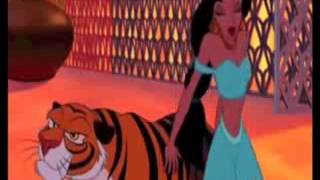 Uncensored Disney Cartoons Short Video