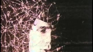 Mash Machine - Mashup by FAROFF