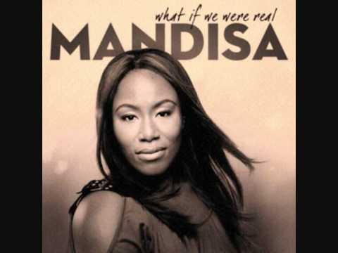 mandisa-say-goodbye-impasse0124
