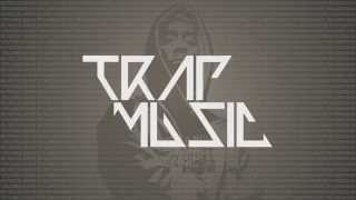 Melanie Martinez - Carousel (KXA Trap Remix)