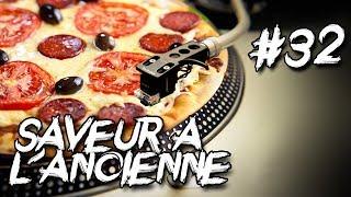 Instru Rap - En attendant le matin (prod. Oxydz)