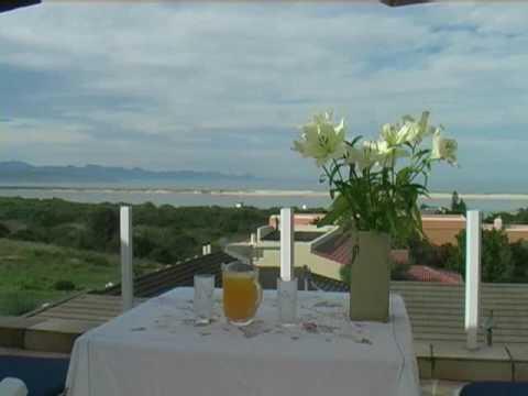 Thanda Vista Guest House