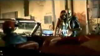 farruko ft daddy yankee y yomo - pa romper la discoteca (video mundial version).flv