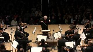 Tchaikovsky's 1812 Overture Preview