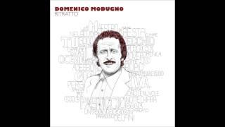 Domenico Modugno - Piove (Remastered)    (8 - CD1)