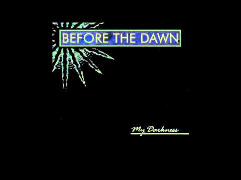 before-the-dawn-father-and-son-chloe-sp