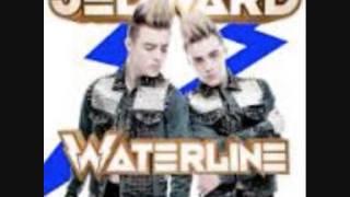 Jedward Waterline Audio