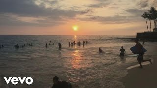 Dionysos - Chanson d'été (Vidéo alternative) [Remix]