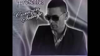 """Juanjo Piedrabuena """" 2017 """""""