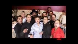 Sandu Ciorba - Ciuhaila (VIDEOCLIP ORIGINAL NOU 2013)