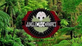 MOHA - ALERT (Original Mix)