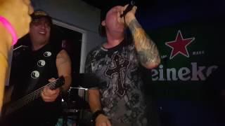 EUFORIA - Digas Lo Que Digas (Live)