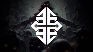 TNT aka Technoboy 'N' Tuneboy - Fuel (Benzine Mix)