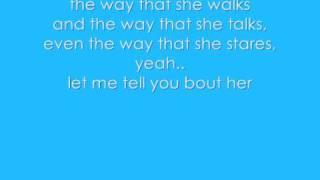 fugative-first love ((with lyrics!))