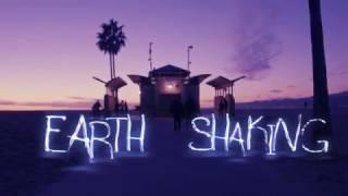 SEVENN - Music Is My Suicide (Lyric Video) [Premiere]
