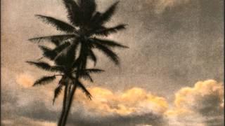 """Adriano Correia de Oliveira - """"Fado dos olhos claros"""" do disco """"Balada de Estudante"""" (EP 1961)"""