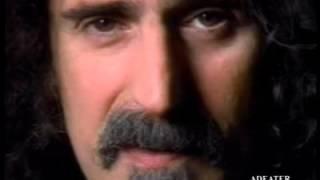 Portland General Electric Feat. Frank Zappa - USA - 1992