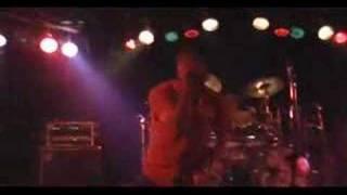 """RLBX """"Not That Man"""" (Live @ Planet Rock)"""