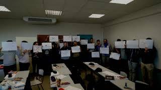 2 Ateliers Mind Mapping au lycée Guy Chauvet à Loudun