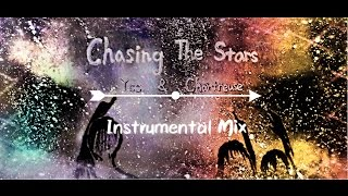YCC & Chartreuse - Chasing The Stars [Instrumental]