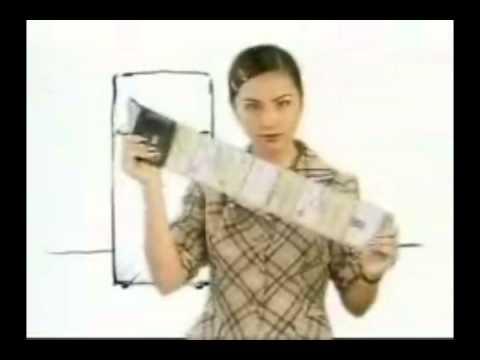 電冰箱-女人篇