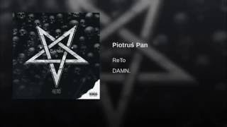 Piotruś Pan