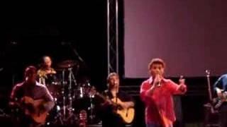 Gipsy Kings - Poquito a Poco